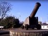 cannon2