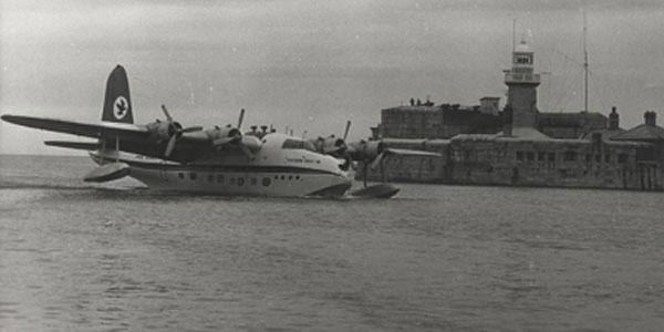 flyingboat2