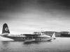 flyingboat1