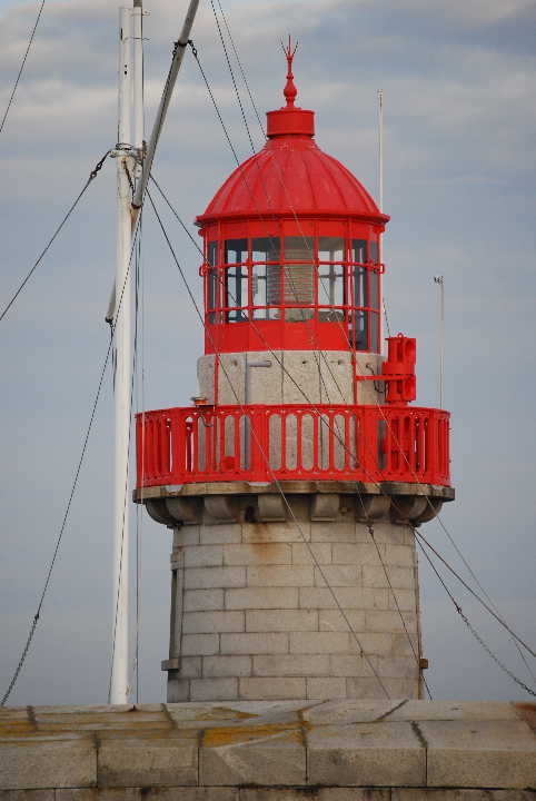 east_pier_lighthouse_1_35