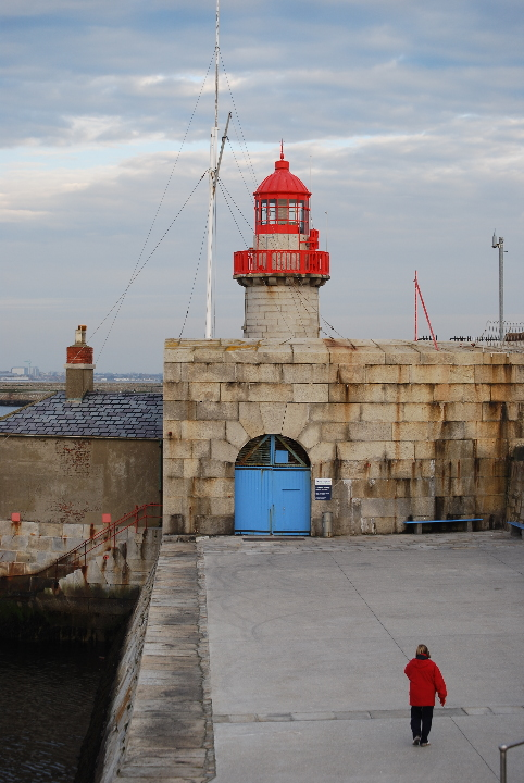 east_pier_lighthouse_and_battery_2_39