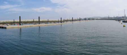 2007_june_marina_phase_2_western_side