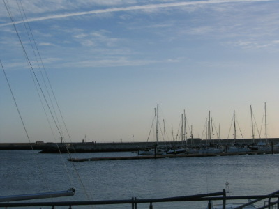 existing_marina