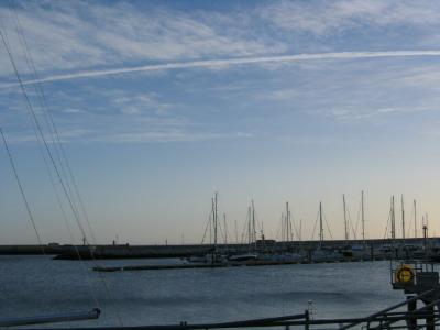marina_view