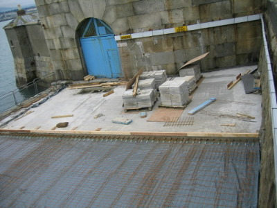 29_jan_05_first_concrete_pour