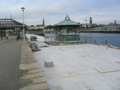 bandstand_wideview_x400