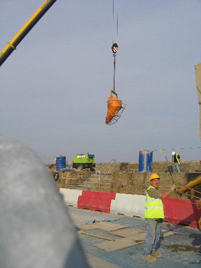 concrete_pour_2