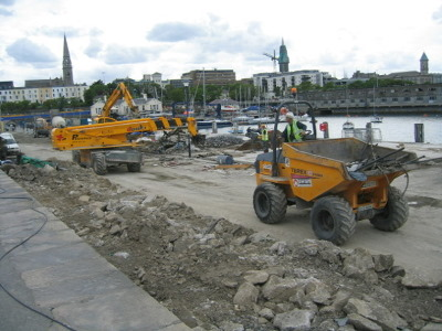 excavations_reach_the_number_1_berth_x600