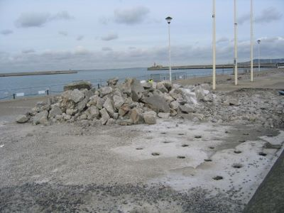 piles_of_rubble