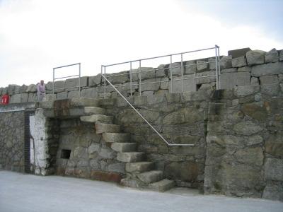 steps_4_x400