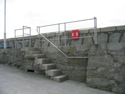 steps_5_x400
