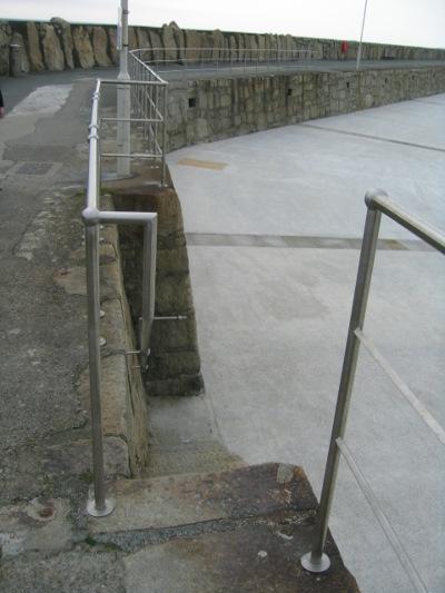 steps_6_x400