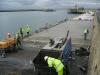 11th_cement_panelpoured_290_metres_400