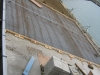 29_jan_05_showing_reinforcement_view_1