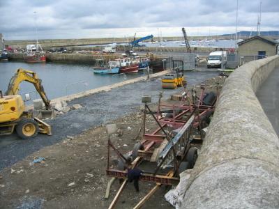 Progress June 2006