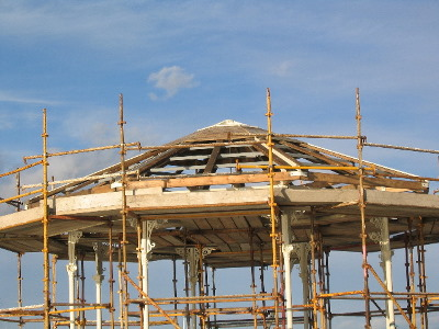 2_roof_structure