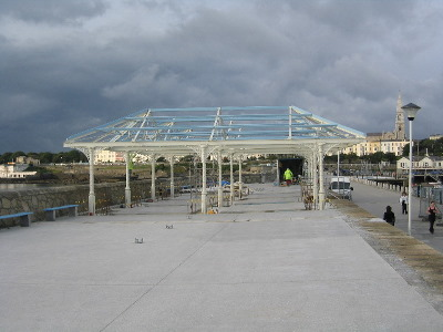 3_shelter_taking_shape