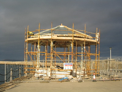 4_bandstand_14th_nov
