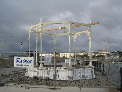 4_bandstand_taking_shape