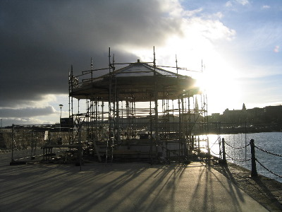 6_4_bandstand_14th_nov
