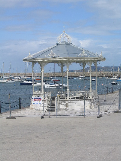 bandstand_almost_complete