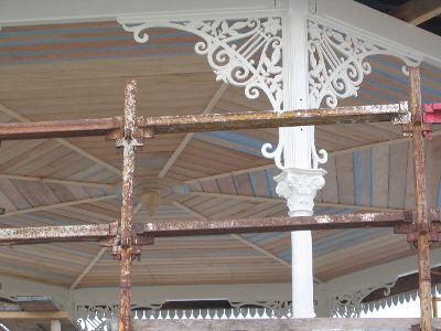bandstand_close_up_of_roof_interior