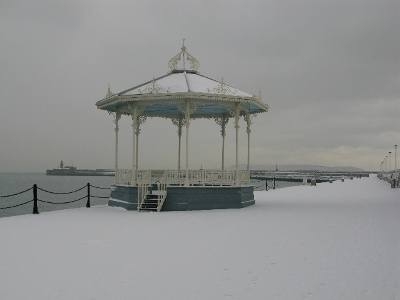 bandstand_looking_north