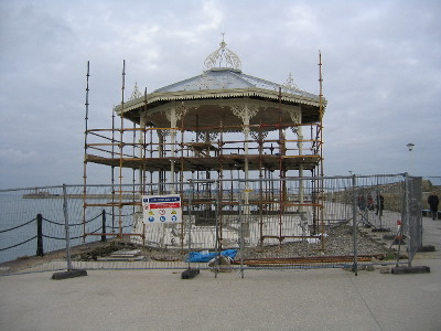 bandstand_progress