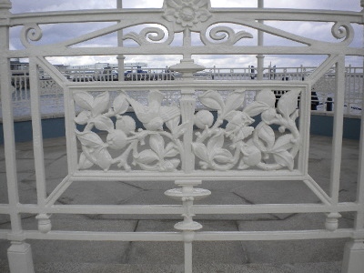 bandstand_wrought_iron_panel
