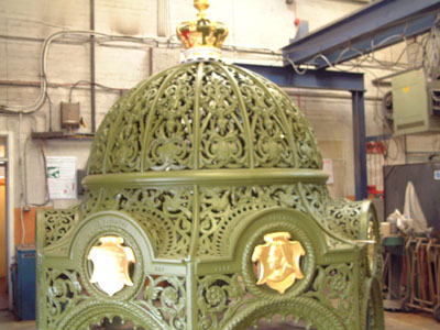 restoration_work_crowned_nov_02
