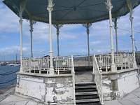th_bandstand_just_the_base_to_paint