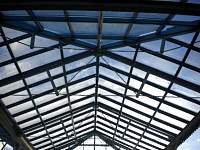 th_close_up_roof_section