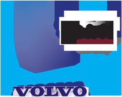 VDLR-Logo