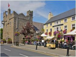 Dalkey-Castle-Heritage-Centre-Dublin