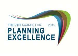 RTPI Planning Excellence Awards logo v5_409x296