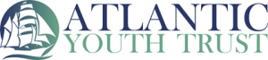 atlantic youth trust