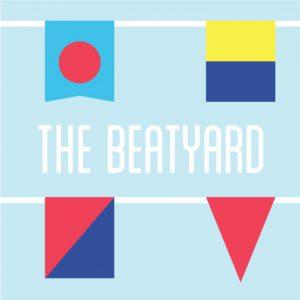 beatyard logo 2