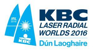 Laser-Radial-Worlds-Logo