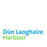(c) Dlharbour.ie