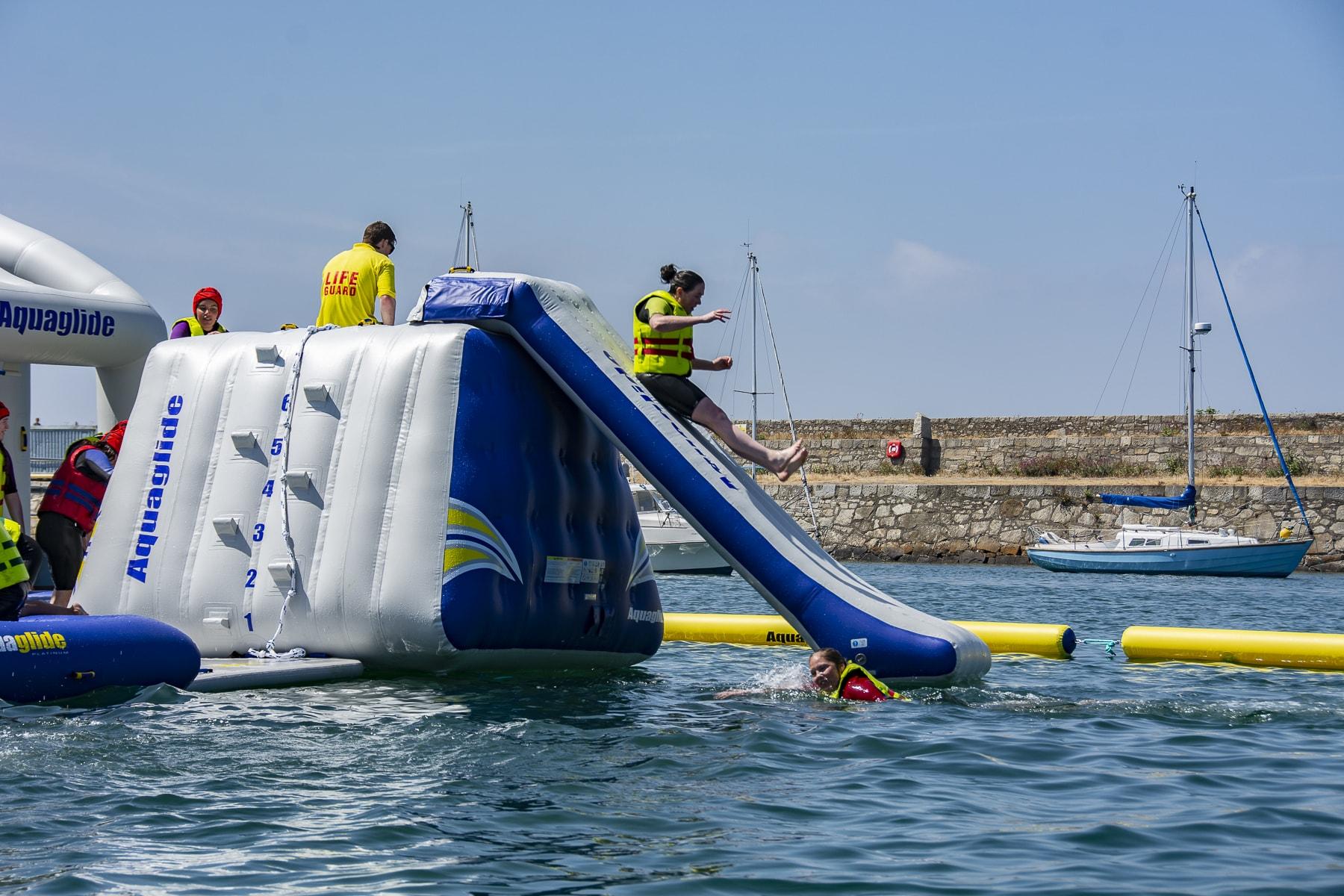Harbour Splash Opening (10 of 28)-min