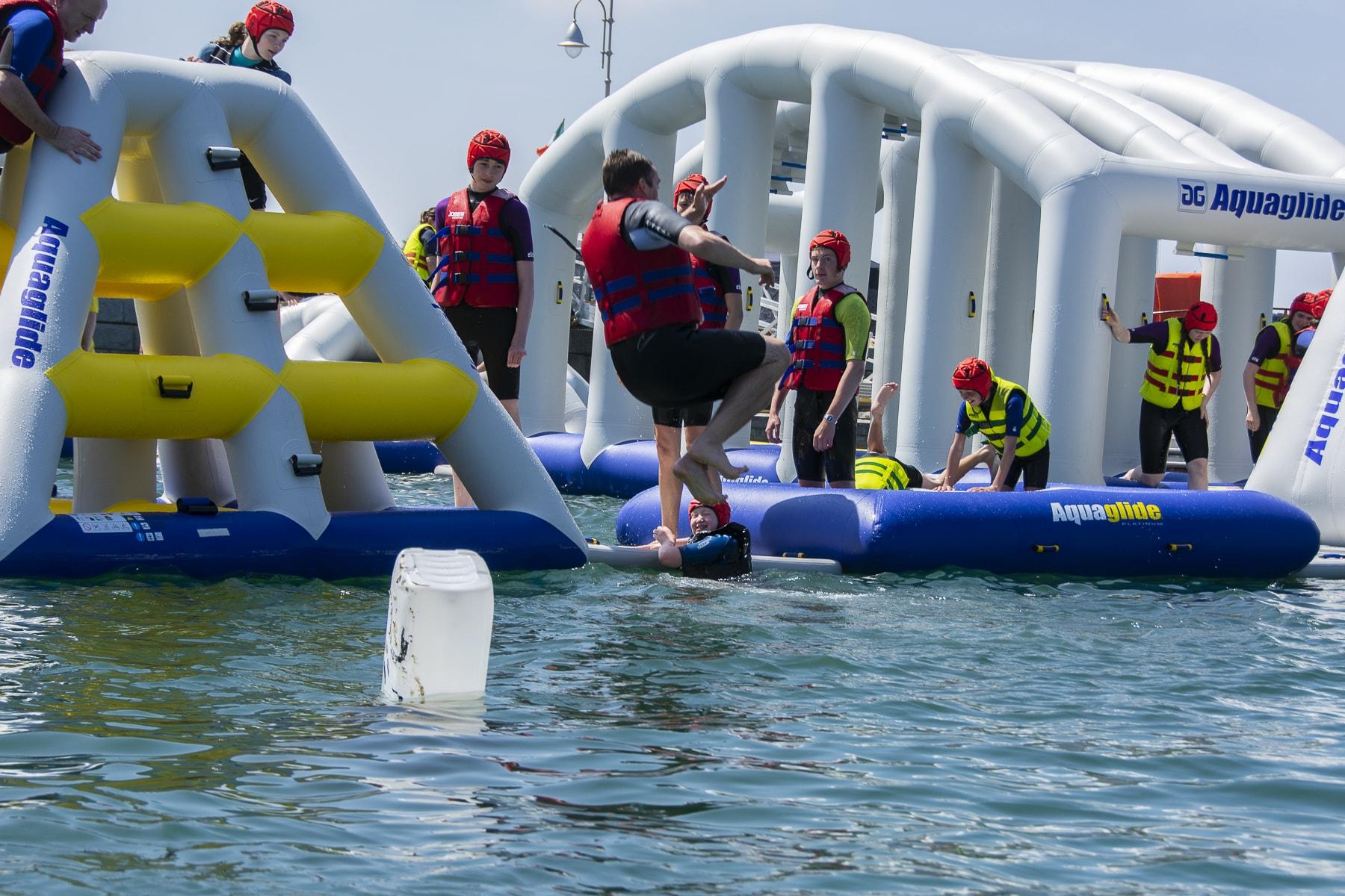 Harbour Splash Opening (11 of 28)-min