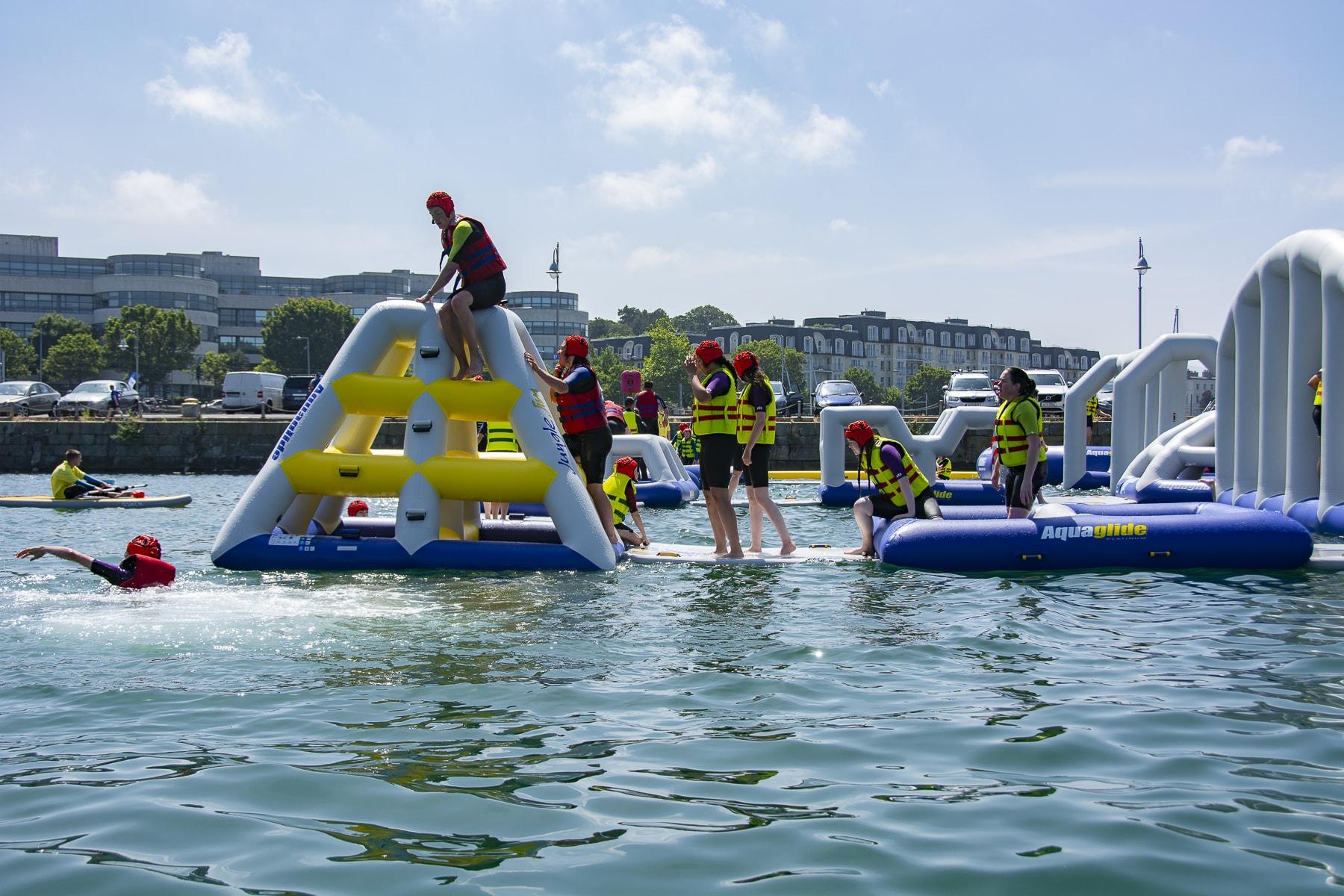 Harbour Splash Opening (14 of 28)-min