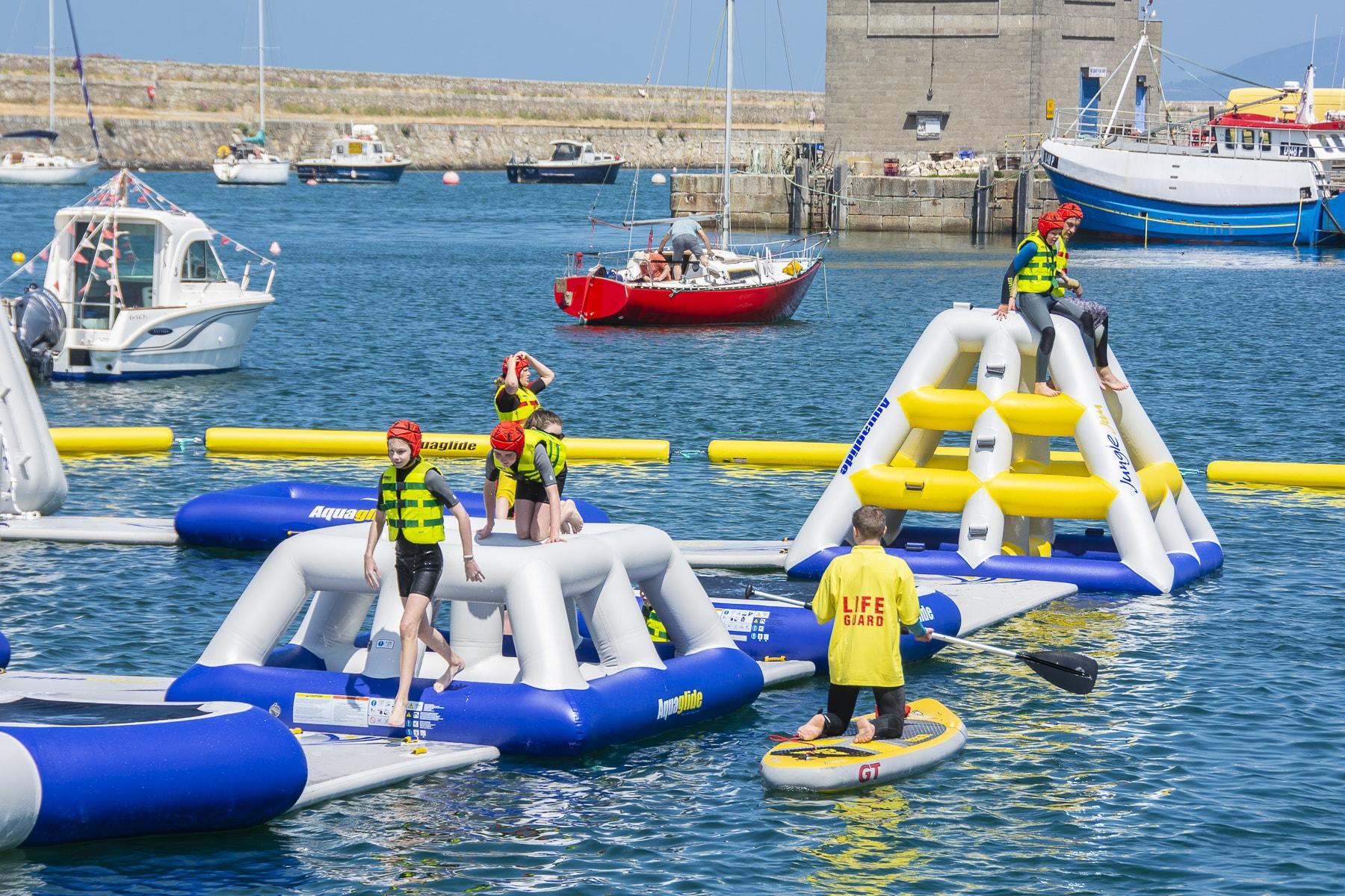 Harbour Splash Opening (3 of 28)-min