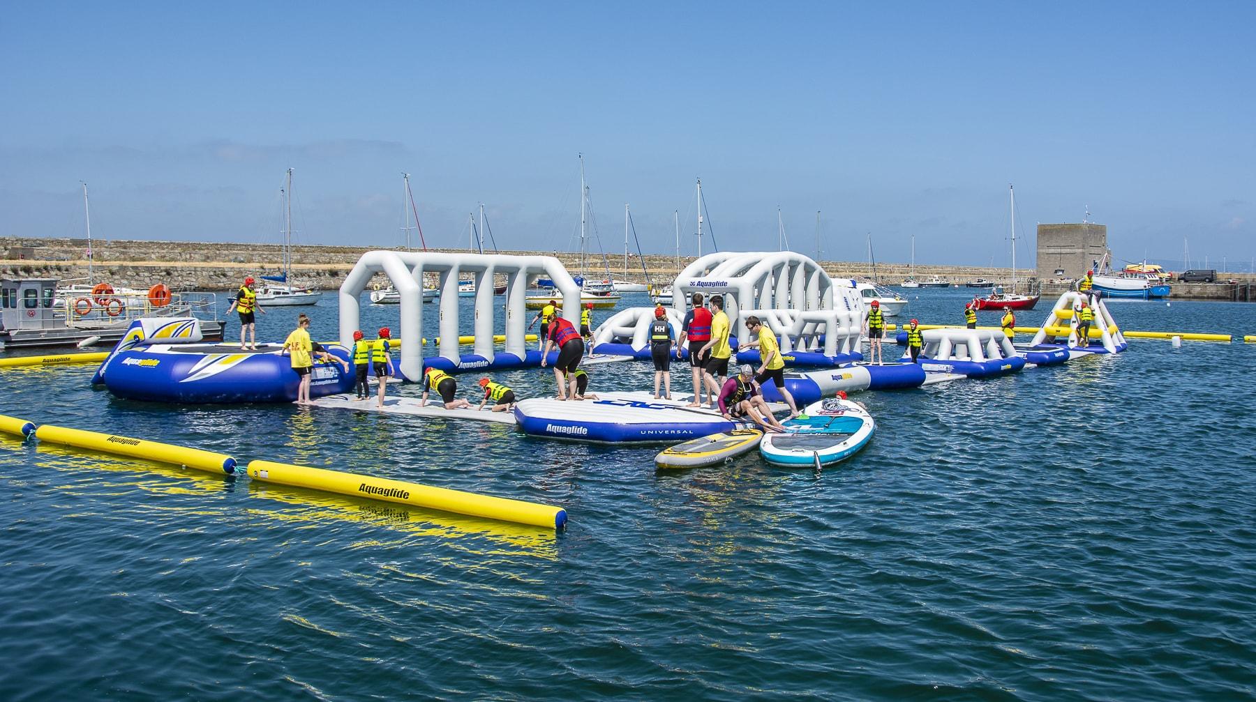 Harbour Splash Opening (4 of 28)-min