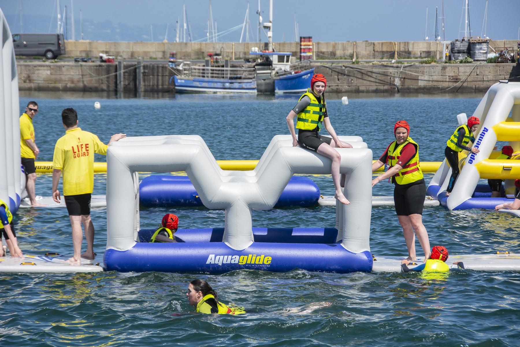 Harbour Splash Opening (5 of 28)-min