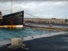 anchor_0004_layer-6