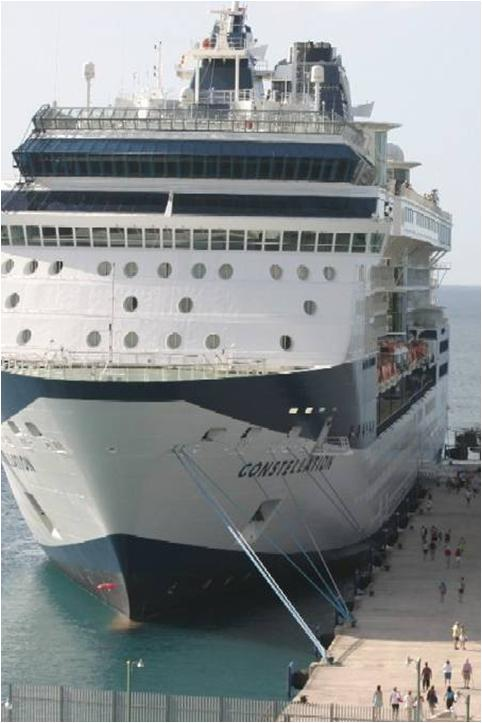 cruise_liner_5