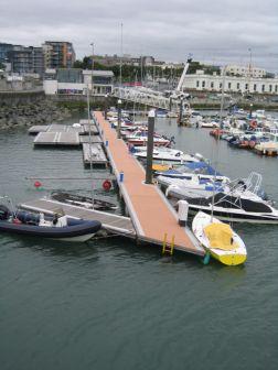 2007_august_completed_eastern_pontoons