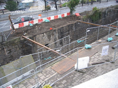 20090417_bridge_removed_2
