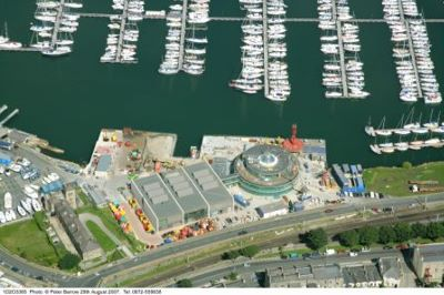 aerial_view_29_aug_2007